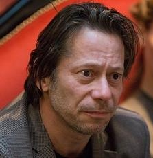 AMALRIC Mathieu