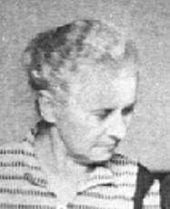 Julie Marie Joséphine BÉHA