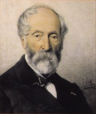 DEBELLE Alexandre Joseph Michel François