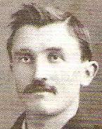Albert César Rochat