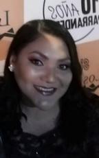 Dubeisa Marisol Velazquez Soliz