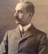 Jules Armand Joseph ECORCHEVILLE