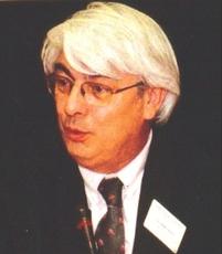 Loïc Hervouet
