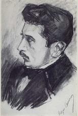 LAURENTIN Maurice