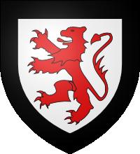 Hugues de CHATELLERAULT