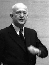 PFLIMLIN Pierre Eugène Jean