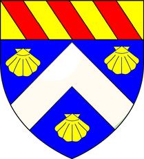 Elisabeth-Théodore de LA POIX de FREMINVILLE