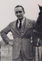 Davis William Deering