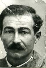 Martial Ambroise Désiré TERPANT