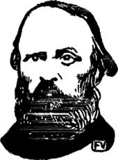 Fortuné HENRY