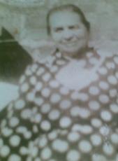 Silviana CORREA DURÁN