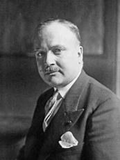 HILLION Joseph Laurent Marie