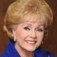Reynolds Mary Frances