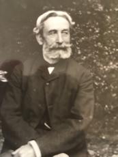 Alphonse LECLERC