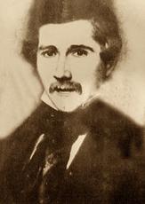Antonin Paul Louis Ange François GIÉRA