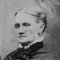 Hartley Ann Ruth