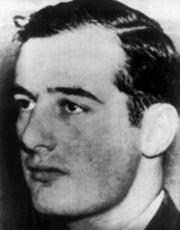 Wallenberg Raoul G.