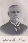 Falz-Fein Eduard Friedrich