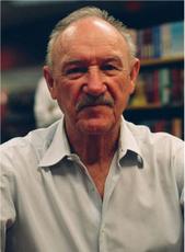 Hackman Eugene Allen
