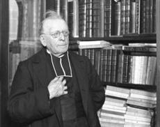 MUGNIER Marie Arthur Lucien Théodore François Xavier