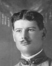 Etienne DECOU