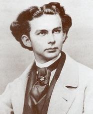 Ludwig II von Wittelsbach