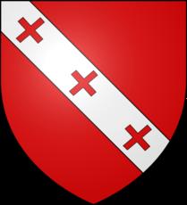 Wallérand de GRIGNY
