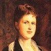 Maria Carolina Augusta von Schwarzburg-Rudolstadt