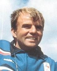 LE DEROFF Jean-Yves