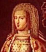 Margarete von Bayern