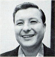 Roy Thomas Brown