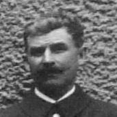 Jules Almire CHURIN