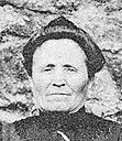 Elisabeth Jeanne MONNET
