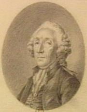 AUCLERC DESCOTTES Jean Baptiste