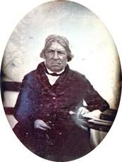 BEGULE Joseph Marie