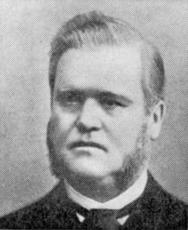 Anders Nissen