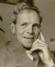 Marius van der Zalm