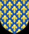 Felipe II de Francia