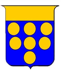 Jean II de MELUN
