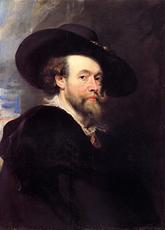 Rubens Peter Paul
