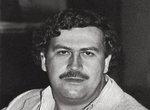 Escobar Gaviria Pablo Emilio