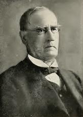 president william mckinley family tree - 163×230
