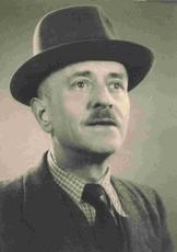 Hans Heinrich Georg Pannhorst