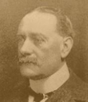 Melville Leslie MacNaghten