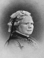 Morrison Margaret