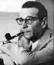 Simenon Georges Joseph Christian