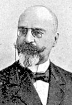 Prosper François César ALLEMAND