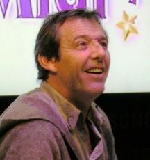 """REICHMANN """"Jean-Luc"""" Stéphane"""