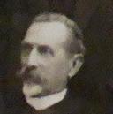 BODSON Hubert