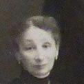 HEINTZ Madeleine Hélène